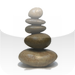 iZen Garden Lite for iPad - Tabletop Zen Garden