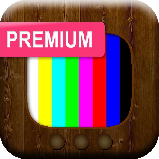 JPUE5QE2j37tp1FaTVn4A0 temp upload.mdgecvhw Juegos y Aplicaciones para iPad con Descuento y GRATIS (1 Noviembre)
