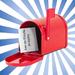 Greek Mails