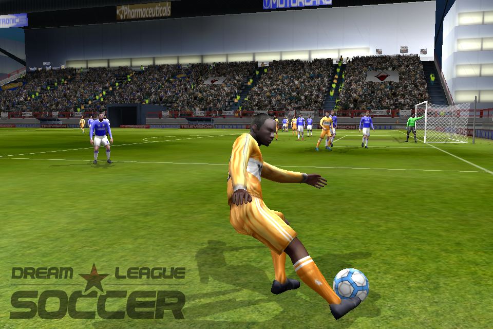 2 players football games online