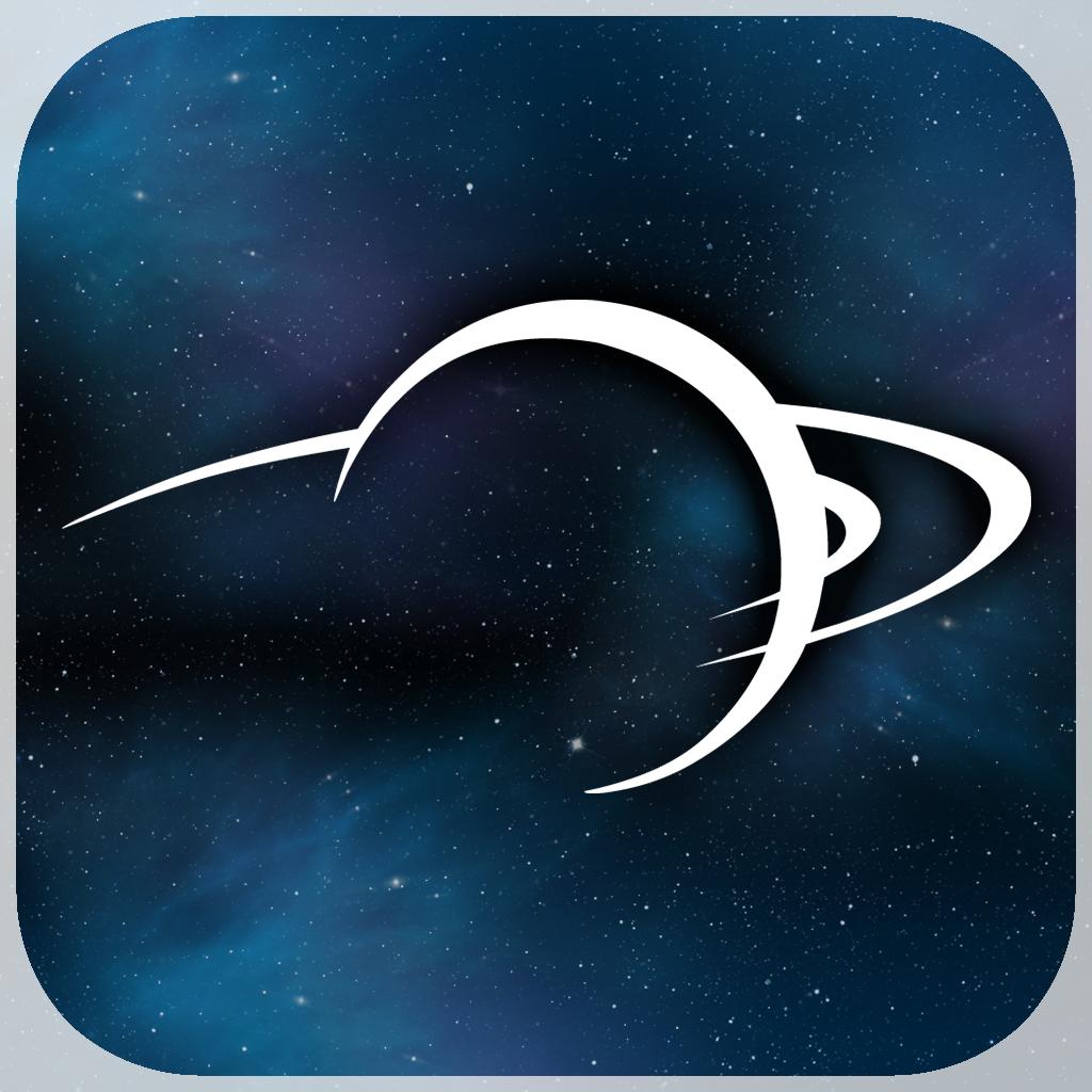 OGame iOS